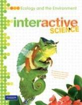 Interactive Science - Pearson - 952998