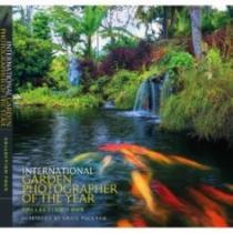 International Garden Photographer - Royal Botanic Gardens - 1