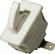 Interruptor Refrigerador Electrolux Antigo -