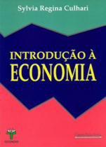 Introduçao a economia - Textonovo