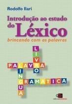 Introduçao ao Estudo do Lexico - Contexto