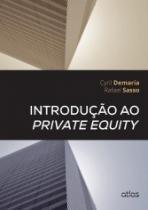 Introdução Ao Private Equity - 952588