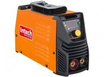 Inversor de Solda Intech Machine SMI160 - 6200W