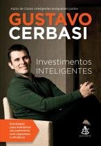 Investimentos inteligentes -
