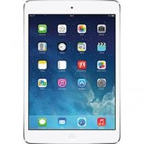 iPad Mini 2 16 GB Prateado - Apple