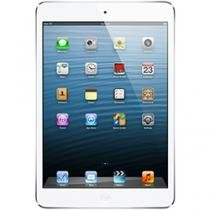 iPad Mini 2 16GB Branco - Apple