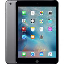 iPad Mini 2 16GB Cinza espacial - Apple