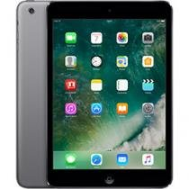 iPad Mini 2 32 GB Cinza espacial - Apple