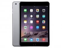 iPad Mini 3 16 GB Cinza Espacial - Apple
