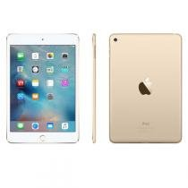 iPad mini 3 16GB Gold Apple MGYE2BR A - Apple