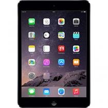 iPad Mini 3 16GB Space Gray Apple MGNR2BR A -