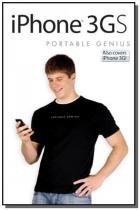 Iphone 3g s - Wiley international