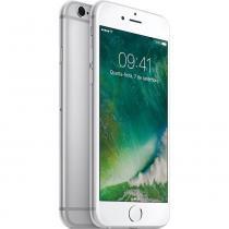 iPhone 6S 16GB - Prata - Apple