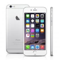 iPhone 6S 64GB - Prateado - Apple