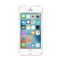 Iphone Apple SE Ouro Rosa 64GB - Apple