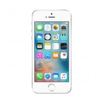 Iphone Apple SE Prateado 16GB - Apple