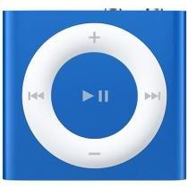 iPod Shuffle Apple 2GB - Azul