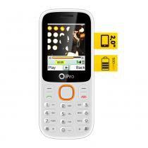 iPro i3200 - Branco - Ipró