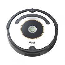 iRobot Roomba 621 - Robô Aspirador -