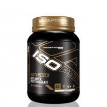 Iso P9X 3lbs Whey Isolado - Adaptogen Science - Adaptogen Science