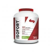Isofort 2000g - kiwi mix - Vitafor