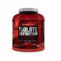 Isolate definition 2000g frutas - body action 4075116 - Body action