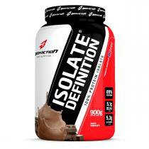 Isolate Definition 900g - Body Action -