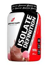 Isolate Definition 900g  BodyAction - Body action