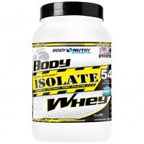 Isolate Whey - 900 G - Body Nutry -