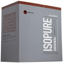 Isopure Perfect 20 Packs - Natures Best -