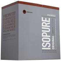 Isopure Perfect 20 Packs - Natures Best - Natures Best