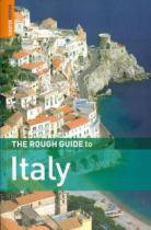 Italy - Rog - rough guide
