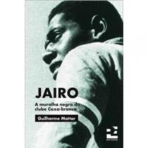 Jairo - Aut Paranaense - 952432