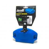 Jam block high pitch torelli to011 -
