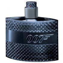 James Bond 007 James Bond - Perfume Masculino - Eau de Toilette - 75ml -