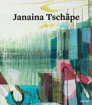 Janaina Tschäpe - Cobogo