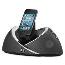 JBL Onbeat - Dock Station para iPod e iPhone 30 pin - JBL