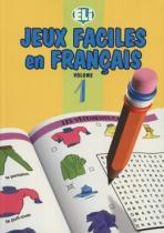 Jeux faciles en francais 1 - European language institute