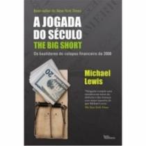 Jogada Do Seculo, A - Best Business - 1