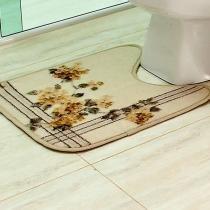 Jogo de banheiro 3 pçs lavinia - Corttex