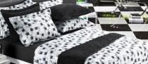 Jogo de cama queen 2,50x2,70m blend elegance duomo - Altenburg