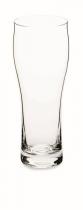 Jogo de Copos Para Cerveja 4 Peças 300ml Bohemia - Ricaelle -
