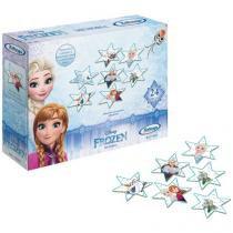 Jogo de Memória Frozen Disney - Xalingo