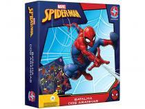 Jogo Marvel Batalha dos Aranhas - Estrela
