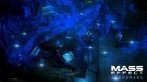 Jogo Mass Effect: Andromeda - Xbox One - ELETRONIC ARTS