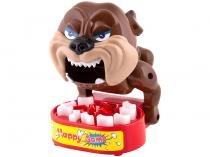 Jogo Mini Bad Dog  - Polibrinq