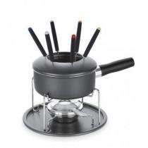 Jogo para fondue com 7 peças - PARIS - Tramontina -