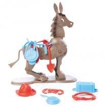 Jogo Pinote - Estrela - Brinquedos estrela