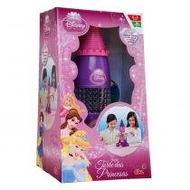 Jogo Torre das Princesas Disney Elka - Elka