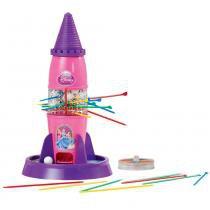 Jogo torre das princesas - elka - Elka